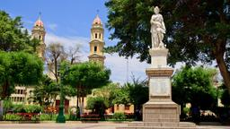 MISSING STRING [AIRLINE_PAGE_TITLE]