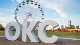 Hoteles cerca a Oklahoma City Blue vs. Iowa Wolves